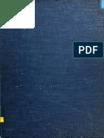 Daressy, Textes et dessins magiques.pdf