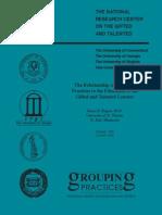rbdm9102.pdf