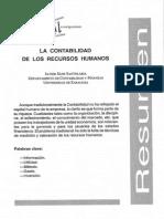 Dialnet-LaContabilidadDeLosRecursosHumanos-170175.pdf