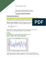 Estatística_frequencia