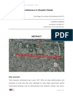 Indo Saracenic Architecture.pdf
