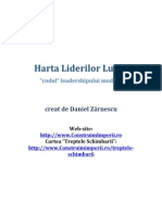 Harta-Liderilor-Lumii.pdf