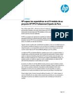Comunicado Ppe Modulo IV - Final