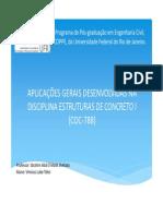 Apresenrtação Estruturas_FINAL