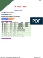 FST_4-VENTIL_HYDR._+_ASV.pdf