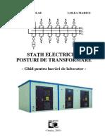 Statii si PT.pdf