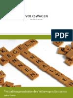 28052010_Verhaltensgrundsätze+des+Volkswagen+Konzerns.pdf