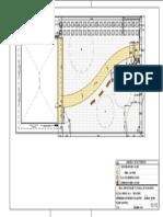 Plano Cadastral Model