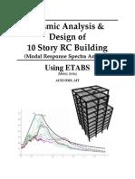 ETABS-Example-RC Building Seismic Load _Response_.pdf