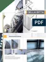 folleto_dellabitta_cabinas