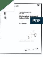 ADA225220.pdf