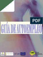 Guia Autoempleo Fejidif