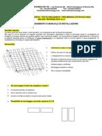 ELIOS Man_SOPRA_TETTO_inclinato_230205.pdf