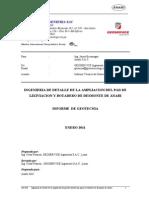 Informe Tecnico de Geotecnia Anabi