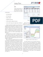 TireComparison.pdf