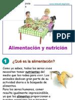 nutricionparte1-090929164757-phpapp01