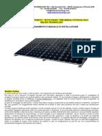ELIOS Man_STRUTTURE_TETTO_PIANO_CON_PUNTELLO_130105.pdf