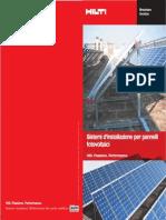 HILTI Brochure_fotovoltaico.pdf