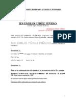 ejercicios word sec.doc