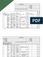 Insp and Test Plan Eg Rev2