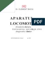 Semiologia aparat locomotor_Clement Baciu.pdf