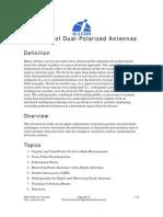 Dual Polarised Antennas.pdf
