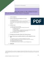 VII.2.montesinos.pdf