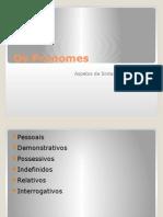 COLOCACAO DOS PRONOMES PESSOAIS CLITICOS.pptx