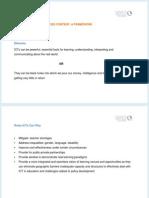 Evaluation of Content.pdf
