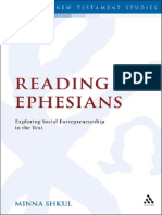 Shkul.2009.Reading.Ephesians.pdf