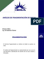 Análisis de fragmentación de rocas.pptx [Reparado]
