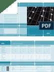 aleo_datenblatt_s03_it.pdf