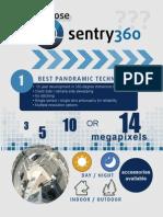 WhyChooseSentry360.pdf