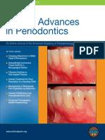 parodonto eseu vitamina d si pierderea osului alveolar.pdf