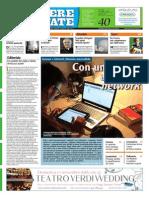 Corriere Cesenate 40-2013