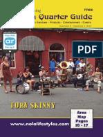 French-Quarter-Guide-November-2013
