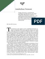 racism in antebellum vt.pdf