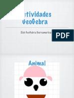Presentacion_Tarea1