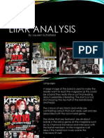 LIIAR analysis (1).pptx