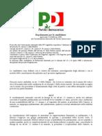 094_Regolamento candidature approvato il 20 febbraio 2008.pdf