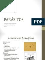 PROTOZOARIOS 1.pptx