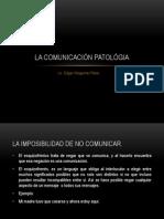 comunicacion patologica.pptx