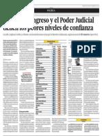 Confianza_en_instituciones_2013.pdf