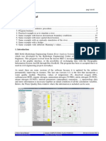 Hec-Ras tutorial.pdf