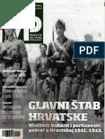 Vp-magazin za vojnu povijest br.16