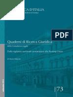 Quaderno-73.pdf