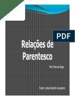 _02861_RELAÇÕES DE PARENTESCO