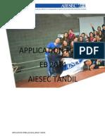 MaraSofíaRíos_EB2014_Application