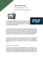 Los peligros ocultos del microondas.docx