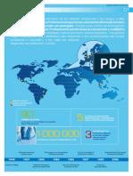 Catalogo Luvas Mapa 2012